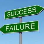 success-and-failure-sign-1-300x225