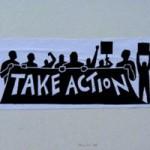 take-action-150x150