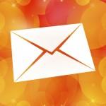 email-marketing-thinkstock-100413924-primary.idge